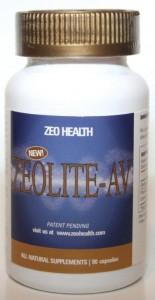 Zeolite-AV-print